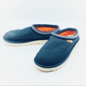 UGG Tasman Military Slippers